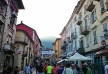 Photo of Varallo Sesia: Alpàa 2019 Primi nomi dei Big