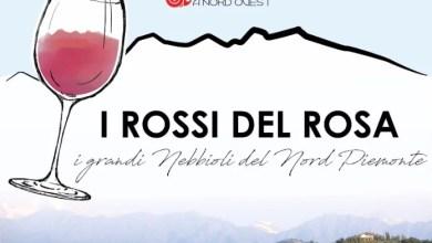 Photo of I Rossi del Rosa