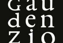 Photo of Un'App per la grande mostra di Gaudenzio Ferrari su Apple Store e Play Store
