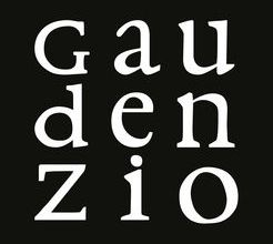 "Photo of ""Noi e Gaudenzio"" mostra d'Arte a Varallo Sesia"