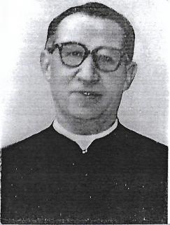 Padre Battaglino
