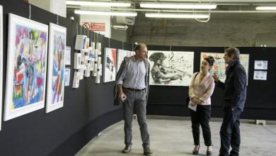Photo of Biennale d'arte XXIX edizione a Trivero