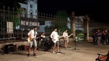 Festa della Musica Varallo Sesia 23 giugno 2018