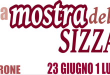 Photo of 48^ Mostra del vino a Sizzano