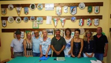 Photo of Prato Sesia: Bando per concorso di Poesia Castello di Sopramonte