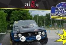 Photo of Motori in Valsesia 1^ edizione