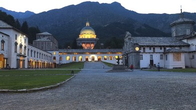 Photo of Cammino dei tremendi – escursione guidata