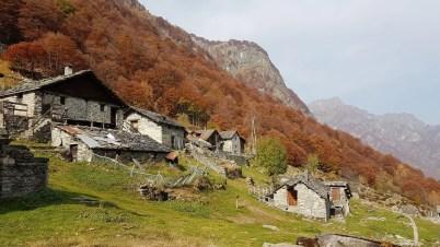 Alpe Sorba credit Eventi Valsesia