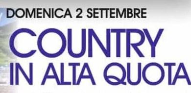 Photo of Alagna Pianalunga: Country in alta quota