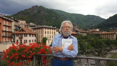 Photo of Due Mostre e Presentazione libro in biblioteca – Varallo Sesia