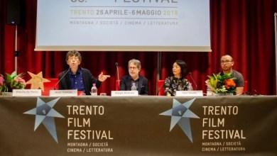 Photo of La montagna al cinema – Breia (VC)