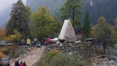Photo of Campertogno: domenica 6 ottobre si è svolta la Fiera dell'Alta Valsesia