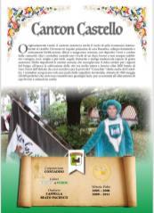 Canton Castello
