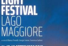 Photo of I^ edizione di: Light Festival – Lago Maggiore