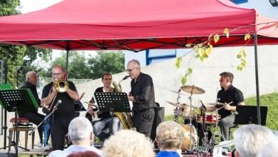 Photo of Grignasco: concerto inaugurale Centro Studi