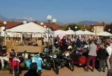 Photo of Prato Sesia: Sagra della castagna e moto-auto raduno