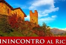 "Photo of Candelo: rassegna ""Vinincontro"" 2018"