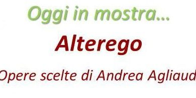 "Photo of Prato Sesia: Mostra ""Alterego"" opere scelte di A. Agliaudi"