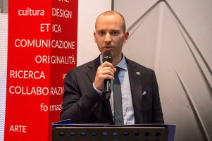 Alessandro Guidi