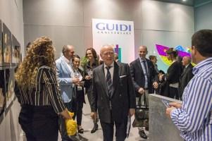 Bruno Guidi