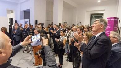 Photo of Milano: Guidi Anniversary