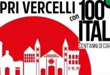 Photo of Vercelli e Biella: 100% ITALIA mostra di capolavori
