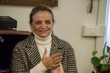 Annalina Molteni