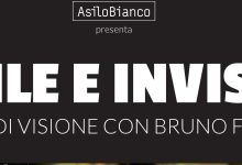 Photo of Miasino: Esercizi di visione con Bruno Fornara