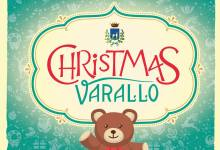 "Photo of Varallo Sesia: ""Christmas Varallo"" 2018"