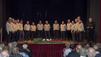 Photo of Varallo Sesia: Valsesia Musica e concerto Coro L'Eco di Varallo