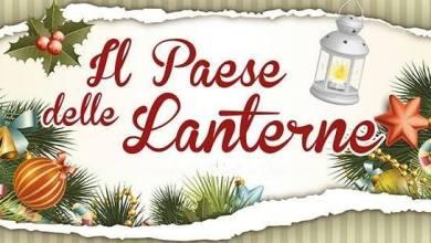 "Photo of Quarona: ""Il Paese delle Lanterne"" mercatini natalizi"