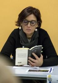 Lara Gobbi