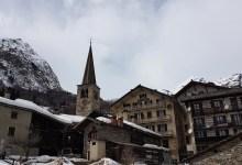Photo of Alagna e Riva Valdobbia: Visite guidate