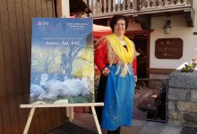 Photo of Campertogno: visita in occasione delle giornate FAI