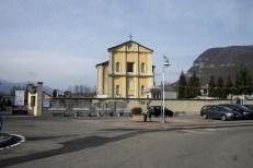 Chiesa di San Martino Serravalle Sesia