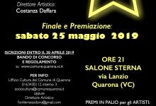 Photo of Quarona: Festival Nazionale di Teatro