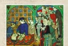 """Photo of Vercelli: presentazione del volume :  """"Scribendo nomina et cognomina."""