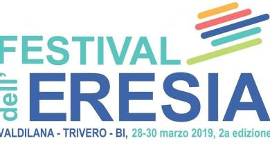 "Photo of Trivero: Seconda edizione del ""Festival dell'Eresia"""