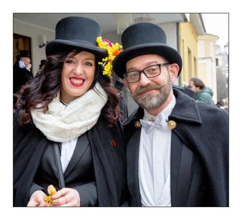 Mercu Scurot 2019 credit Ernesto Vivoli