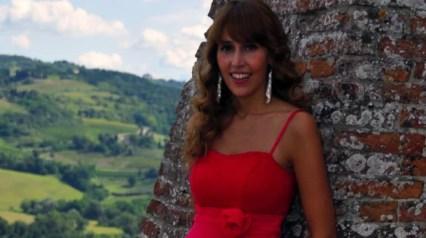 Chiara Cattani