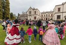 Photo of Il Castello delle Sorprese!
