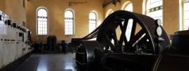 Museo dell'energia Varallo Sesia