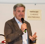 Franco Tinelli