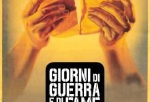 """Photo of Varallo Sesia: Mostra """"Giorni di guerra e di fame"""""""