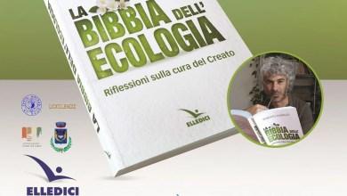 Photo of Lozzolo: Roberto Cavallo presenta il suo libro