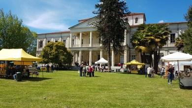 Photo of Romagnano Sesia: Aperijazz a Villa Caccia