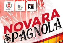 """Photo of """"Novara Spagnola"""" incontri, musica e sapori"""