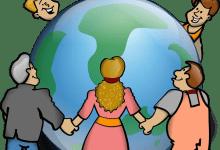 unione culture diverse