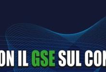 Photo of Gattinara: convegno con GSE sul conto termico