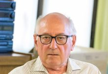 Mauro Imazio Agabio